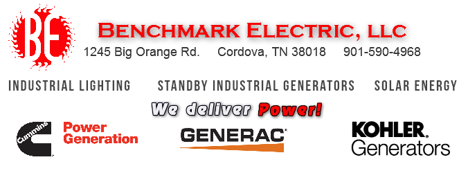 how much does a standby generator cost to install benchmark electric llc. Black Bedroom Furniture Sets. Home Design Ideas